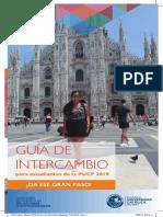 91648-catolica-folleeto-CATOLICA-Guía-de-Intercambio-Estudiantes-PUCP-2019-1-4.pdf