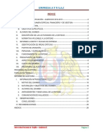 EMPRESA A Y N S examen especial.pdf