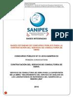 06_BASES INTEGRADAS SUPERVISION DE OBRA.pdf