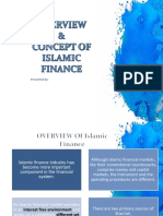 1.Overview and Concept of Islamic Finance.pptx