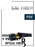 OPTICAL FIBER IP.docx