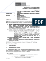 Res.119-2019-INDECOPI-PIU