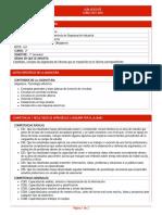 GuiaDocente_2165_A.pdf