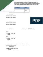 Cuevas-Engels - Resolucion de Problemas.docx