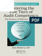 Mastering.the.Five.Tiers.of.Audit.Competency.The.Essence.of.Effective.Auditing.Internal.Audit.and.IT.Audit..pdf