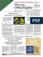 Le_Monde_diplomatique_-_Janvier_2019.pdf