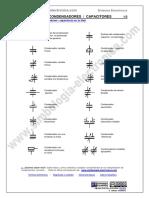 Condensadores - capacitores.pdf