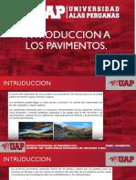 1 INTRODUCCION A LOS PAVIMENTOS..pptx