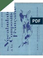 auger_dedieu-vocabulaire.pdf