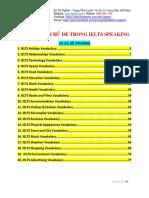 Vocab.pdf