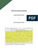 contrato compra-venta.docx