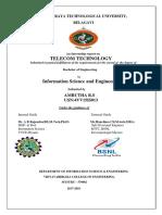 REPORT BSNL2.pdf