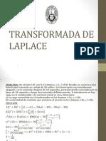 TRANSFO.laplace Circuito
