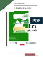 sample.pdf