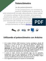 Qué Es Un Fotoresistor LDR