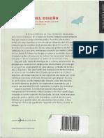 el-juego-del-diseno-roman-esqueda.pdf
