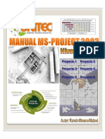 ManualMS-Project2003BasicoII.pdf