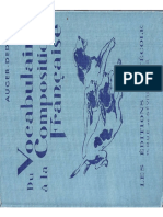 auger_manuel.pdf