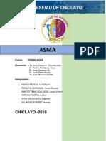 seminario asma.docx
