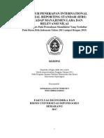 13_WIBOWO.pdf