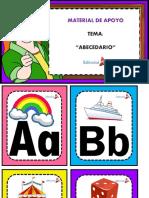 Abecedario .pdf