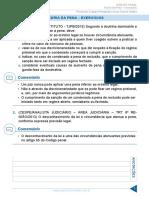 Aula 58 - Teoria da Pena - Exercícios.pdf