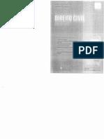01#LIVRO  DIREITO CIVIL_DIREITOS REAIS_LUCIANO FIGUEIREDO_2016_COLEÇÃO SINOPSES PARA CONCURSOS_#concursadopublico.blogspot.com.br.pdf