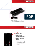 (4)Vansco VMM Diagnostics Rev 6 - CUBEX