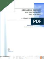Mechanical_Design_J_Collins.pdf