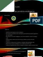 Produtos endogenos I.pptx