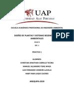 ESCUELA ACADÉMICO PROFESIONAL DE INGENIERÍA AMBIENTAL (TONE).docx