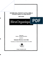 COSMETICA ALGAS MARINAS.pdf