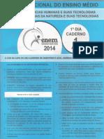 ENEM-2014-Primeiro-dia.pdf