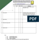 Evaluasi Pogram Kerja PSDM fix.docx