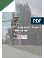 10819_cembureau_innovationbooklet_eu-ets_2017-02-01.pdf