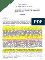 7 Pilipinas_Shell_Petroleum_Corp._v._Romars.pdf