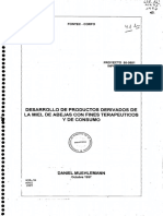 PRODUCTOS CON MIEL.pdf