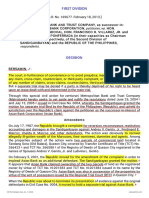 12 Metrobank_v._Sandoval.pdf