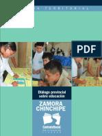 cuadernozamora.pdf