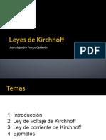 Leyes-De-Kirchhoff.pdf
