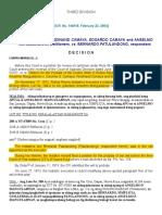 9. Camaya v. Carpio-Morales.pdf