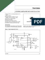 tda7269a.pdf