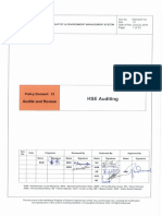 HSE Auditing Procedure.pdf