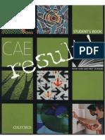CAE-Result-Student-Book.pdf