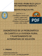 Crítica Al Estado Peruano 1