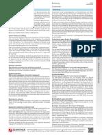 Introduction Crockmeter - Zehntner GmbH Testing Instruments.pdf