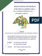 MODELO DE DISEÑO DE CANALES - TESIS.pdf