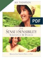 Emma Thompson - The Sense and Sensibility Screenplay & Diaries.pdf