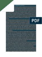 Las omisiones del expediente técnico.docx