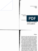 Introduction to Structural Dynamics-Biggs